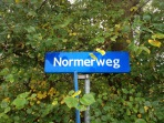 De Normerweg