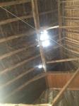 103.cornagroenveld-deverwondering-nieuwe-werkplek-verbouwing-wieringen-boerderij-yoga-retraite-opstellingen-verdiepingsdag-meditatie-stilte-rust