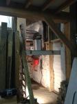 106.cornagroenveld-deverwondering-nieuwe-werkplek-verbouwing-wieringen-boerderij-yoga-retraite-opstellingen-verdiepingsdag-meditatie-stilte-rust