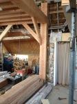 141.cornagroenveld-deverwondering-nieuwe-werkplek-verbouwing-wieringen-boerderij-yoga-retraite-opstellingen-verdiepingsdag-meditatie-stilte-rust