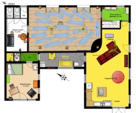 161.cornagroenveld-deverwondering-nieuwe-werkplek-verbouwing-wieringen-boerderij-yoga-retraite-opstellingen-verdiepingsdag-meditatie-stilte-rust