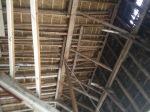172.cornagroenveld-deverwondering-nieuwe-werkplek-verbouwing-wieringen-boerderij-yoga-retraite-opstellingen-verdiepingsdag-meditatie-stilte-rust