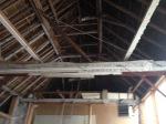 173.cornagroenveld-deverwondering-nieuwe-werkplek-verbouwing-wieringen-boerderij-yoga-retraite-opstellingen-verdiepingsdag-meditatie-stilte-rust