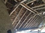 175.cornagroenveld-deverwondering-nieuwe-werkplek-verbouwing-wieringen-boerderij-yoga-retraite-opstellingen-verdiepingsdag-meditatie-stilte-rust