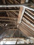 178.cornagroenveld-deverwondering-nieuwe-werkplek-verbouwing-wieringen-boerderij-yoga-retraite-opstellingen-verdiepingsdag-meditatie-stilte-rust