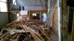 20.cornagroenveld-deverwondering-nieuwe-werkplek-verbouwing-wieringen-boerderij-yoga-retraite-opstellingen-verdiepingsdag-meditatie-stilte-rust