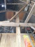 226.cornagroenveld-deverwondering-nieuwe-werkplek-verbouwing-wieringen-boerderij-yoga-retraite-opstellingen-verdiepingsdag-meditatie-stilte-rust