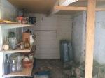 228.cornagroenveld-deverwondering-nieuwe-werkplek-verbouwing-wieringen-boerderij-yoga-retraite-opstellingen-verdiepingsdag-meditatie-stilte-rust
