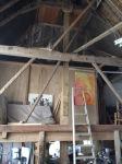 235.cornagroenveld-deverwondering-nieuwe-werkplek-verbouwing-wieringen-boerderij-yoga-retraite-opstellingen-verdiepingsdag-meditatie-stilte-rust