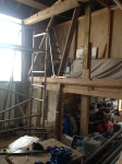 241.cornagroenveld-deverwondering-nieuwe-werkplek-verbouwing-wieringen-boerderij-yoga-retraite-opstellingen-verdiepingsdag-meditatie-stilte-rust