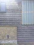 243.cornagroenveld-deverwondering-nieuwe-werkplek-verbouwing-wieringen-boerderij-yoga-retraite-opstellingen-verdiepingsdag-meditatie-stilte-rust
