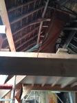 244.cornagroenveld-deverwondering-nieuwe-werkplek-verbouwing-wieringen-boerderij-yoga-retraite-opstellingen-verdiepingsdag-meditatie-stilte-rust