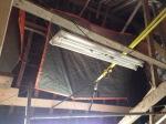 245.cornagroenveld-deverwondering-nieuwe-werkplek-verbouwing-wieringen-boerderij-yoga-retraite-opstellingen-verdiepingsdag-meditatie-stilte-rust