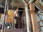 264.cornagroenveld-deverwondering-nieuwe-werkplek-verbouwing-wieringen-boerderij-yoga-retraite-opstellingen-verdiepingsdag-meditatie-stilte-rust
