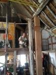 265.cornagroenveld-deverwondering-nieuwe-werkplek-verbouwing-wieringen-boerderij-yoga-retraite-opstellingen-verdiepingsdag-meditatie-stilte-rust