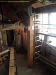 269.cornagroenveld-deverwondering-nieuwe-werkplek-verbouwing-wieringen-boerderij-yoga-retraite-opstellingen-verdiepingsdag-meditatie-stilte-rust