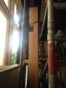 275.cornagroenveld-deverwondering-nieuwe-werkplek-verbouwing-wieringen-boerderij-yoga-retraite-opstellingen-verdiepingsdag-meditatie-stilte-rust