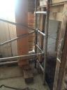276.cornagroenveld-deverwondering-nieuwe-werkplek-verbouwing-wieringen-boerderij-yoga-retraite-opstellingen-verdiepingsdag-meditatie-stilte-rust