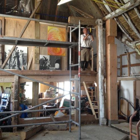 278.cornagroenveld-deverwondering-nieuwe-werkplek-verbouwing-wieringen-boerderij-yoga-retraite-opstellingen-verdiepingsdag-meditatie-stilte-rust