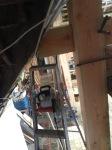 281.cornagroenveld-deverwondering-nieuwe-werkplek-verbouwing-wieringen-boerderij-yoga-retraite-opstellingen-verdiepingsdag-meditatie-stilte-rust