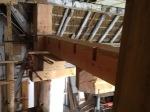 283.cornagroenveld-deverwondering-nieuwe-werkplek-verbouwing-wieringen-boerderij-yoga-retraite-opstellingen-verdiepingsdag-meditatie-stilte-rust