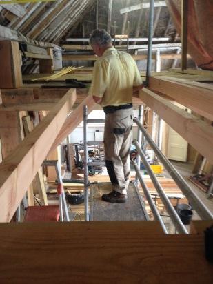 285.cornagroenveld-deverwondering-nieuwe-werkplek-verbouwing-wieringen-boerderij-yoga-retraite-opstellingen-verdiepingsdag-meditatie-stilte-rust