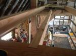 286.cornagroenveld-deverwondering-nieuwe-werkplek-verbouwing-wieringen-boerderij-yoga-retraite-opstellingen-verdiepingsdag-meditatie-stilte-rust