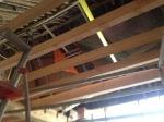 287.cornagroenveld-deverwondering-nieuwe-werkplek-verbouwing-wieringen-boerderij-yoga-retraite-opstellingen-verdiepingsdag-meditatie-stilte-rust