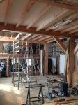 288.cornagroenveld-deverwondering-nieuwe-werkplek-verbouwing-wieringen-boerderij-yoga-retraite-opstellingen-verdiepingsdag-meditatie-stilte-rust