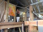 294.cornagroenveld-deverwondering-nieuwe-werkplek-verbouwing-wieringen-boerderij-yoga-retraite-opstellingen-verdiepingsdag-meditatie-stilte-rust