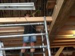 295.cornagroenveld-deverwondering-nieuwe-werkplek-verbouwing-wieringen-boerderij-yoga-retraite-opstellingen-verdiepingsdag-meditatie-stilte-rust