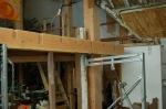 296.cornagroenveld-deverwondering-nieuwe-werkplek-verbouwing-wieringen-boerderij-yoga-retraite-opstellingen-verdiepingsdag-meditatie-stilte-rust