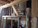 298.cornagroenveld-deverwondering-nieuwe-werkplek-verbouwing-wieringen-boerderij-yoga-retraite-opstellingen-verdiepingsdag-meditatie-stilte-rust