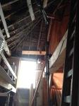299.cornagroenveld-deverwondering-nieuwe-werkplek-verbouwing-wieringen-boerderij-yoga-retraite-opstellingen-verdiepingsdag-meditatie-stilte-rust