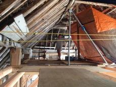 300.cornagroenveld-deverwondering-nieuwe-werkplek-verbouwing-wieringen-boerderij-yoga-retraite-opstellingen-verdiepingsdag-meditatie-stilte-rust