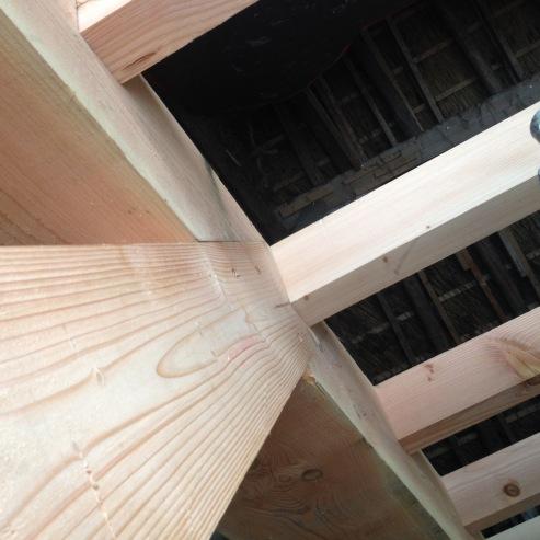 302.cornagroenveld-deverwondering-nieuwe-werkplek-verbouwing-wieringen-boerderij-yoga-retraite-opstellingen-verdiepingsdag-meditatie-stilte-rust