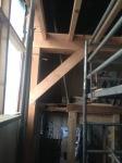 303.cornagroenveld-deverwondering-nieuwe-werkplek-verbouwing-wieringen-boerderij-yoga-retraite-opstellingen-verdiepingsdag-meditatie-stilte-rust