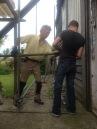 305.cornagroenveld-deverwondering-nieuwe-werkplek-verbouwing-wieringen-boerderij-yoga-retraite-opstellingen-verdiepingsdag-meditatie-stilte-rust