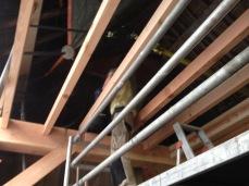 307.cornagroenveld-deverwondering-nieuwe-werkplek-verbouwing-wieringen-boerderij-yoga-retraite-opstellingen-verdiepingsdag-meditatie-stilte-rust