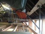 309.cornagroenveld-deverwondering-nieuwe-werkplek-verbouwing-wieringen-boerderij-yoga-retraite-opstellingen-verdiepingsdag-meditatie-stilte-rust.jpgjpg