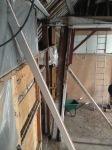 31.cornagroenveld-deverwondering-nieuwe-werkplek-verbouwing-wieringen-boerderij-yoga-retraite-opstellingen-verdiepingsdag-meditatie-stilte-rust