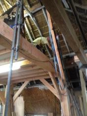 311.cornagroenveld-deverwondering-nieuwe-werkplek-verbouwing-wieringen-boerderij-yoga-retraite-opstellingen-verdiepingsdag-meditatie-stilte-rust.jpgjpg