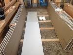 312.cornagroenveld-deverwondering-nieuwe-werkplek-verbouwing-wieringen-boerderij-yoga-retraite-opstellingen-verdiepingsdag-meditatie-stilte-rust.jpgjpg