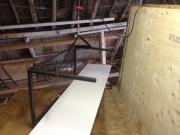 314.cornagroenveld-deverwondering-nieuwe-werkplek-verbouwing-wieringen-boerderij-yoga-retraite-opstellingen-verdiepingsdag-meditatie-stilte-rust.jpgjpg