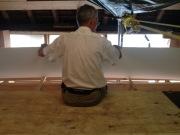 315.cornagroenveld-deverwondering-nieuwe-werkplek-verbouwing-wieringen-boerderij-yoga-retraite-opstellingen-verdiepingsdag-meditatie-stilte-rust.jpgjpg