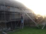 322.cornagroenveld-deverwondering-nieuwe-werkplek-verbouwing-wieringen-boerderij-yoga-retraite-opstellingen-verdiepingsdag-meditatie-stilte-rust.jpgjpg