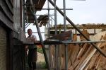 325.cornagroenveld-deverwondering-nieuwe-werkplek-verbouwing-wieringen-boerderij-yoga-retraite-opstellingen-verdiepingsdag-meditatie-stilte-rust.jpgjpg