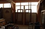 326.cornagroenveld-deverwondering-nieuwe-werkplek-verbouwing-wieringen-boerderij-yoga-retraite-opstellingen-verdiepingsdag-meditatie-stilte-rust.jpgjpg