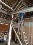 331.cornagroenveld-deverwondering-nieuwe-werkplek-verbouwing-wieringen-boerderij-yoga-retraite-opstellingen-verdiepingsdag-meditatie-stilte-rust.jpgjpgjpg
