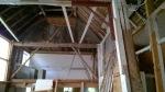 334.cornagroenveld-deverwondering-nieuwe-werkplek-verbouwing-wieringen-boerderij-yoga-retraite-opstellingen-verdiepingsdag-meditatie-stilte-rust.jpgjpg